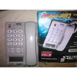 Telefono Fijo De Casa