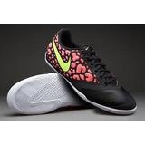 Botines Nike Futsal Modelo Pro I I