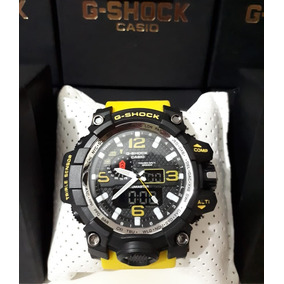 6c6edc0276f Relogio Hang Loose Am 510 - Relógio Casio Masculino no Mercado Livre ...