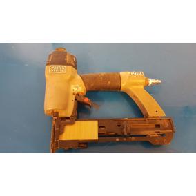 Porter Cable Engrapadora Grapas Neumática 1/4 Mod 38305 Ai