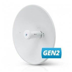 Ubiquiti Airmax Ac Powerbeam Giga Gen2 (pbe-5ac-gen2-ar)