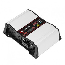 Modulo Amplificador Dsp1800 High Voltage Taramps