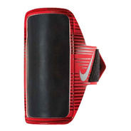 Nike Porta Celular Arm Band Printed Ac4065 (4065)