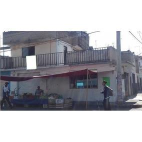 Casa En Neza - Col. Esperanza