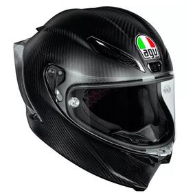 d34766bea21aa Volante Deportivo Italiano - Acc. para Motos y Cuatriciclos en ...