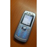 Motorola L6 !!! Excelente!!!