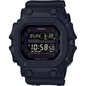 Relógio Casio G Shock Gx56bb Gx 56 The King Militar Ga100