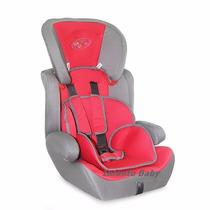 Cadeirinha Bebê Infantil Carro 9 A 36 Kg Baby Style