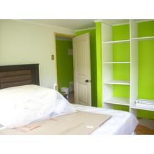 Maestro Pintor, Pintamos Su Casa, Piezas Y Fachada