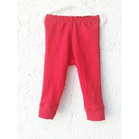 Pantalón Para Bebé, Niño Felpa Tipo Pants