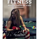 Fitness Nuevo Estilo De Vida ( Digital)