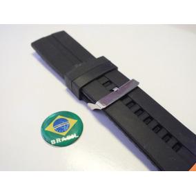 406644f81b585 Pulseira Relogio Mormaii Dl 426 - Relógios no Mercado Livre Brasil