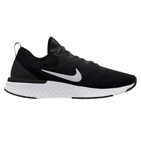 Zapatillas Hombre Nike Odyssey React- Moov