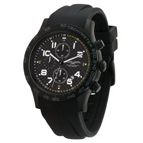Jorg Gray Reloj Cronógrafo Deportivo Jg2000-13 Para Hombre