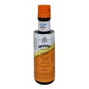 Bitters Angostura Orange 100 Ml