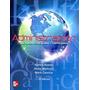 Administración Perspectiva Global Empresarial Koontz Digital