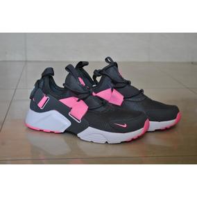 Kp3 Huarache Zapatos Nike en Venezuela Mercado Libre Venezuela en 35a70a