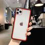 iPhone 11 ProMax 6.5 Preto