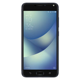Asus Zenfone 4 Max Zc554kl 3gb Ram 32gb Dual Sim 4g Liberado