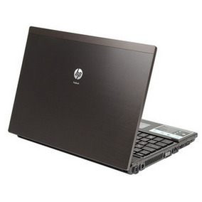 Notebook Hp Probook 4320s Core I3 4gb 320gb - Top Lindo