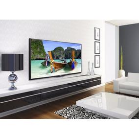 Tv Sharp Aquos Quattron - 60 Polegadas - Led Smart Tv