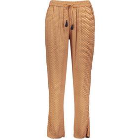 Pantalon Christen - Pantalón Dama - Indian Emporium
