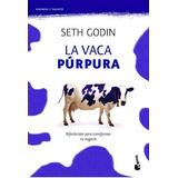 Pdf La Vaca Purpura / Seth Godin (completo)