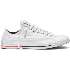 venta de zapatillas mujer converse en lima