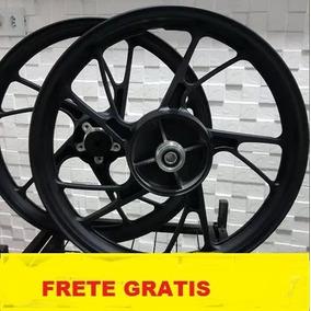 Para Rodas De - Escapamentos Esportivos para Motos no Mercado Livre ... 844f60172b661