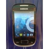 Samsung Mini Gt-s5570l