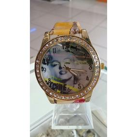 5aa2d7e7 Reloj Aldo Para Mujer Elegante - Relojes Otras Marcas en Valparaíso ...