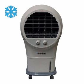 Enfriador De Aire Portatil Prime Modelo Pral081
