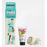Kit Pretty Porefessional Benefit