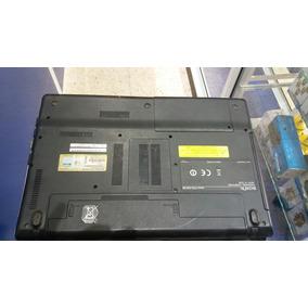 Laptop Sony Vaio Pcg-61611m Para Repuesto