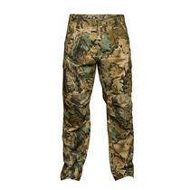 Pantalon Camuflado Forest Super Resistente