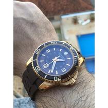 Relógio Victorinox Swiss Army Maverick Gs 241608 Swiss Made