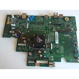 Formatter Hp M525 500 Mfp