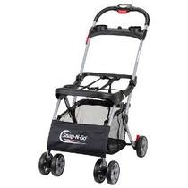 Baby Trend Snap N Go Ex Universal Carrier Asiento Infantil (