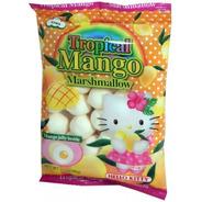 Bombon Relleno Hello Kitty Mango Marshmallow