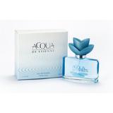 Perfume Acqua De Etienne Edt X 60 Ml. Mujer Santa Ana