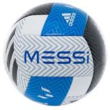Pelota Messi Q4 adidas Team Sport Tienda Oficial
