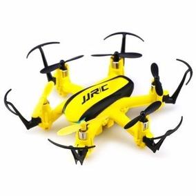 Hexacoptero Mini Drone Jjrc H20h Melhor Cx10 H8 Mini + Motor