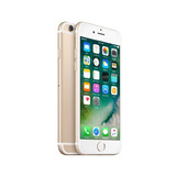 Iphone 6 16gb Nuevos Sellados De Caja
