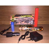 Lanterna Camuflada Multifunction Ledswat Flashlight 880.000w