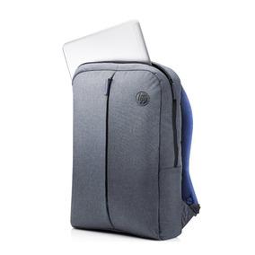 Mochila Hp Para Notebook Ate 15.6 Barato