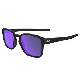 e0ae508a5e037 Oakley Jupiter Squared Matte Navy Chrome Iridium - Óculos no Mercado ...