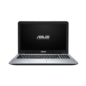 Notebook Asus X556ua-xx606d, 15.6 Hd, Intel Core I7-7500u 2