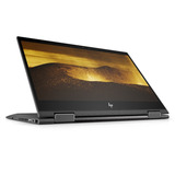 Laptop Hp Envy X360 13-ag0002la Ryzen 5 8 Gb 256 Ssd W10h