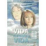 Dvd Filme - Minha Vida Na Outra Vida (dubl/leg/lacrado)