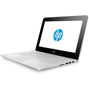 Laptop 2-in-1 Hp X360 Convertible, 11.6 , Intel Celeron N306